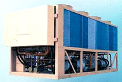 High Performance Commercial Buildings In India Adopting